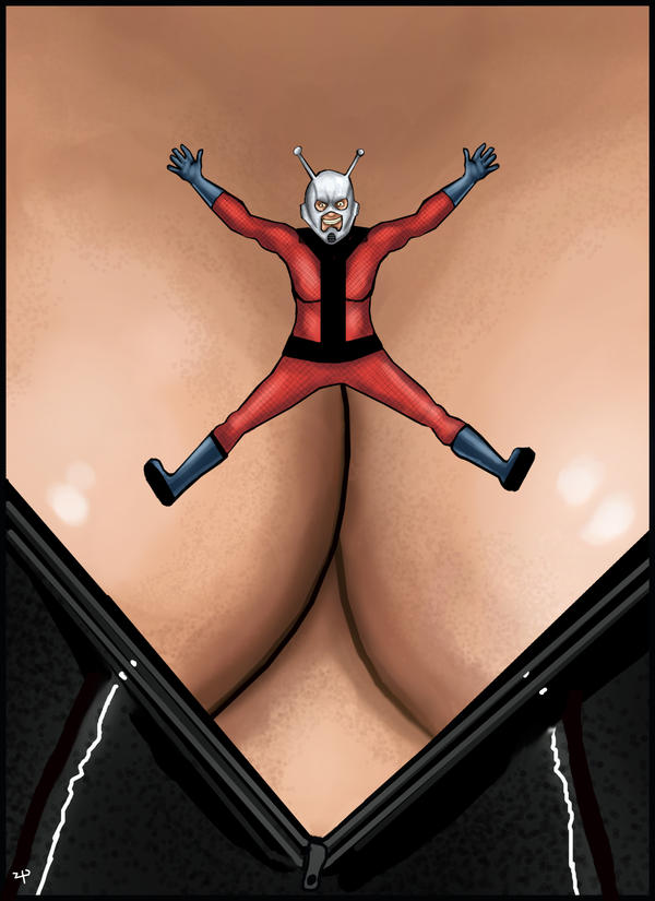 http://img07.deviantart.net/bd59/i/2012/291/d/7/ant_man_and_black_widow_by_heroforpain-d5i67y5.jpg