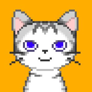 h071019's Profile Picture