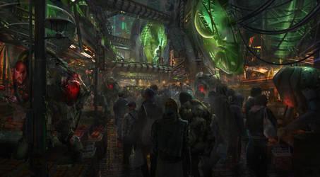 Zygote Market by eddie-mendoza