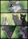 The Perfect Green - page 55