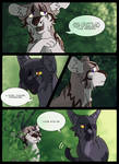 The Perfect Green - page 57