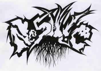 Neshie 7