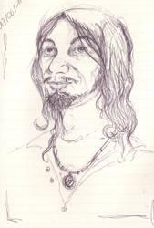 Jhonathan by Letimoineau