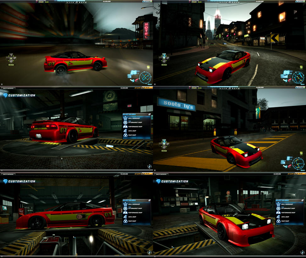 [Image: nfs_world_nissan_240sx_by_theportuguesep...688yli.jpg]