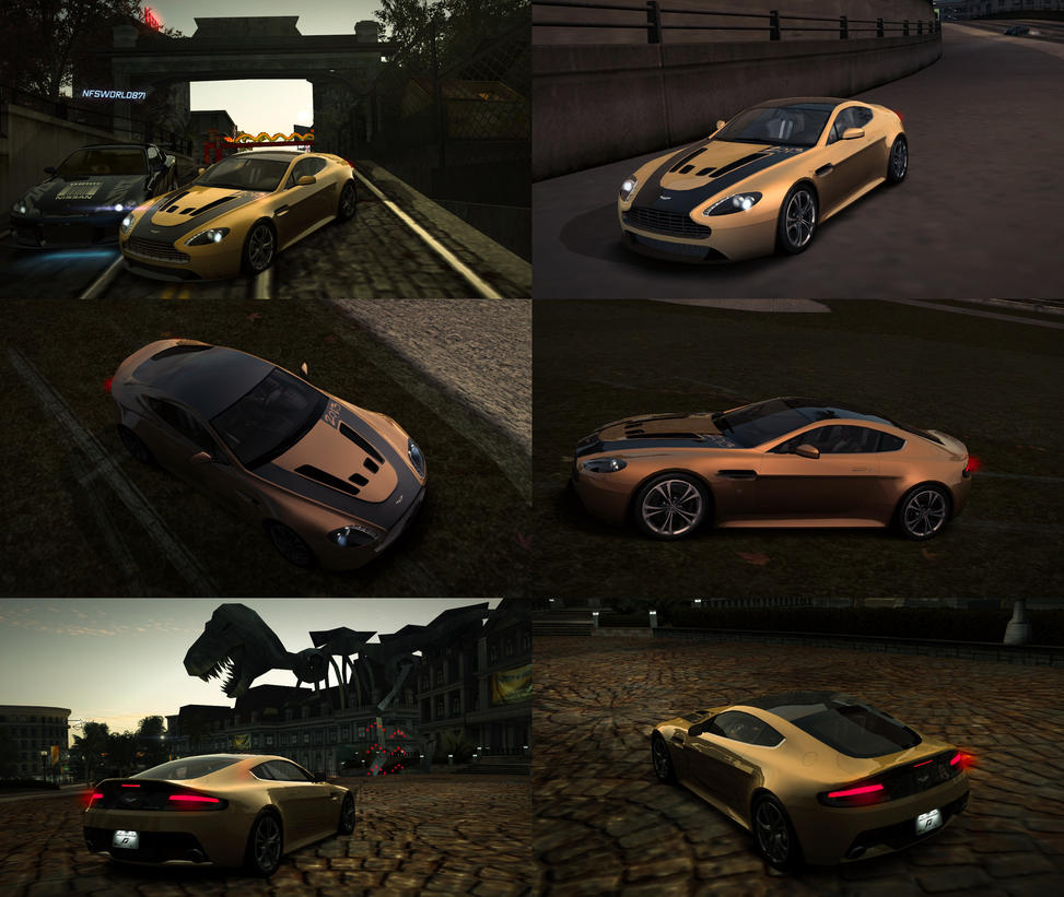 [Image: nfs_world_aston_martin_v12_vantage_by_th...6bci8n.jpg]