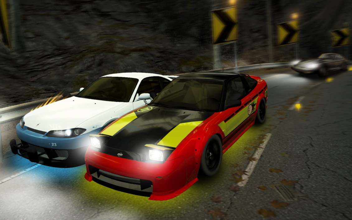 [Image: nfs_world_forum_friday_entry_by_theportu...6ixogz.png]