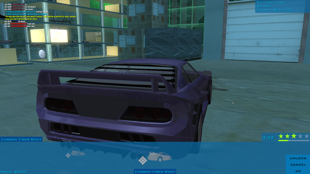 [Image: gta_sa_2017_12_13_12_06_36_08_by_theport...bwl8rz.png]