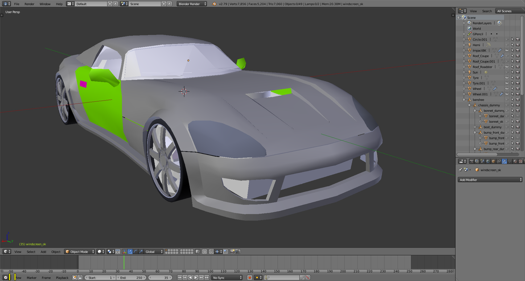 [Image: banshee_impact_bodykit_front_1_by_thepor...cm00n3.png]
