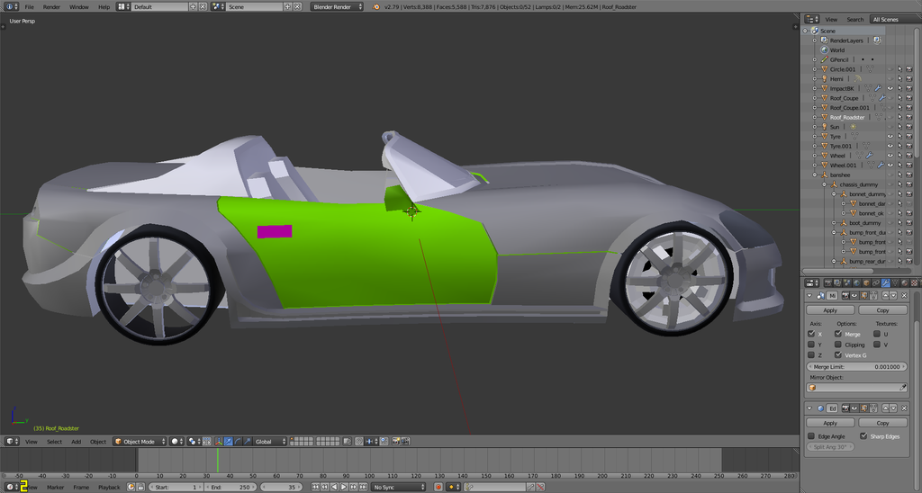 [Image: banshee_impact_bodykit_side_1_by_theport...cm00nn.png]
