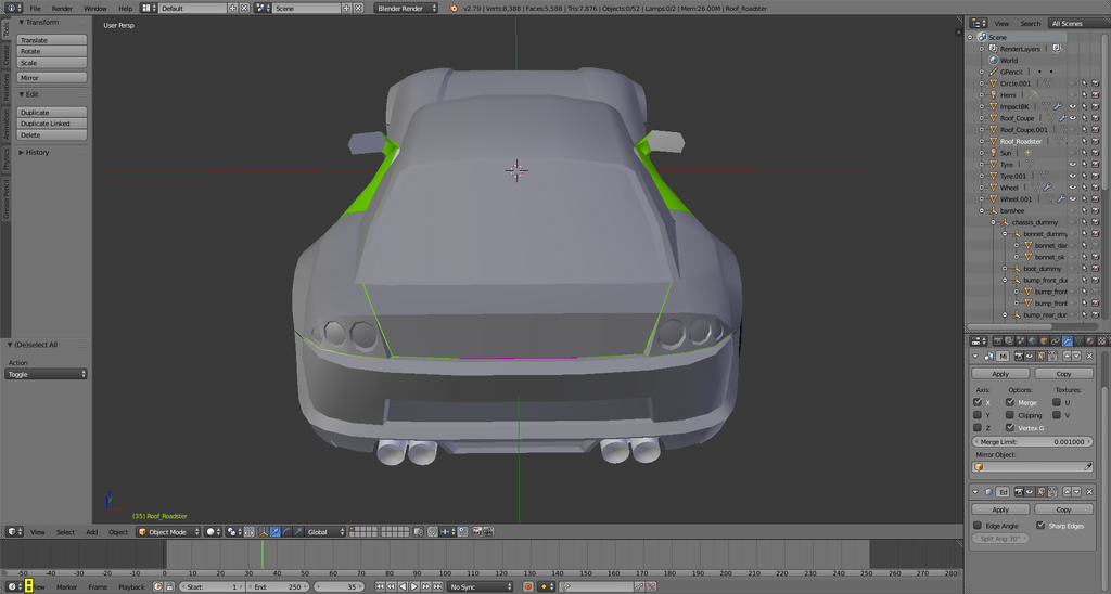 [Image: banshee_impact_bodykit_rear_2_by_theport...cm00ny.png]