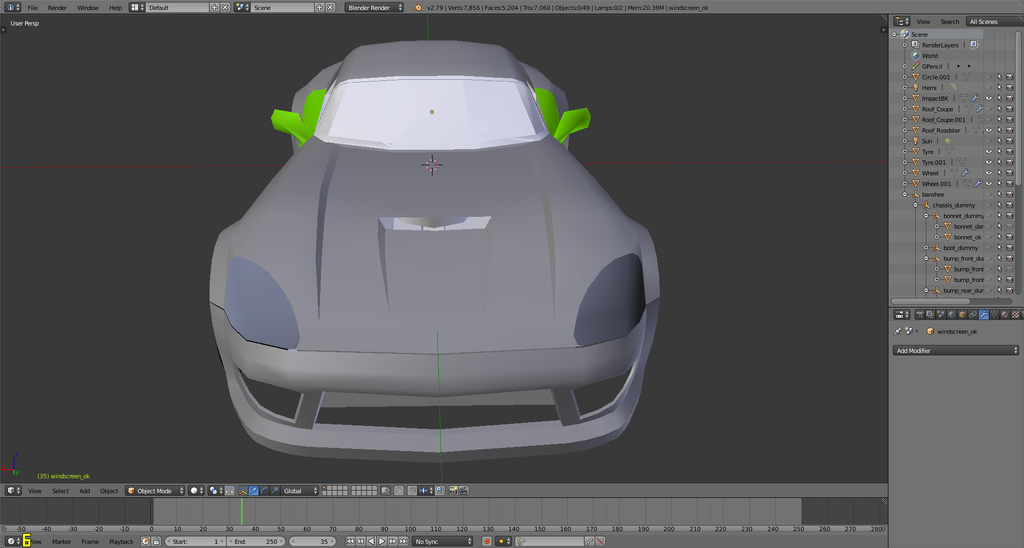[Image: banshee_impact_bodykit_front_2_by_thepor...cm00oj.png]