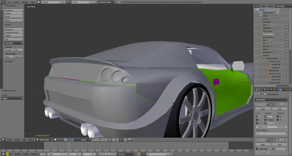 [Image: banshee_impact_bodykit_roof_fastback_by_...cm1v08.png]