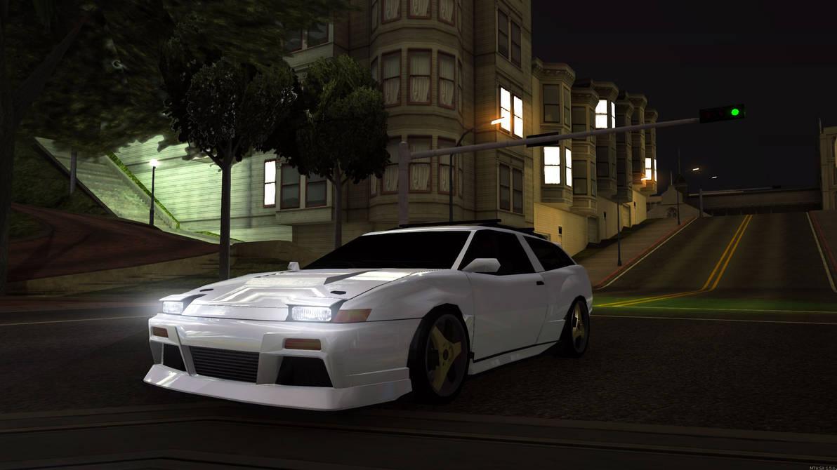 [Image: 10_by_theportugueseplayer_ddat668-pre.jp...EJfr3DrUYU]