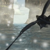 HTTYD Icon: Airborne. by ParadoxalGraphics