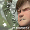 HTTYD Icon: Life Changing ... by ParadoxalGraphics