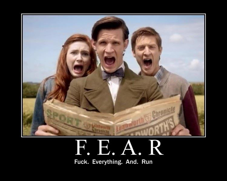 doctor_who_motivational_poster_by_namele