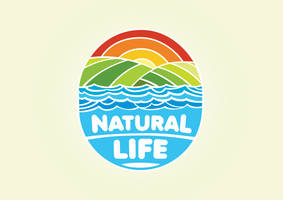 Natural Life by StratospheremaN