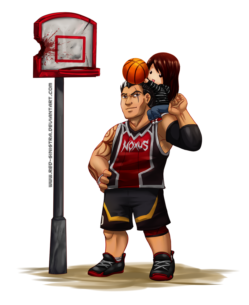 http://th06.deviantart.net/fs71/PRE/i/2015/037/2/a/league_of_legends__dunkmaster_darius_by_red_sinistra-d8gwzhn.png League