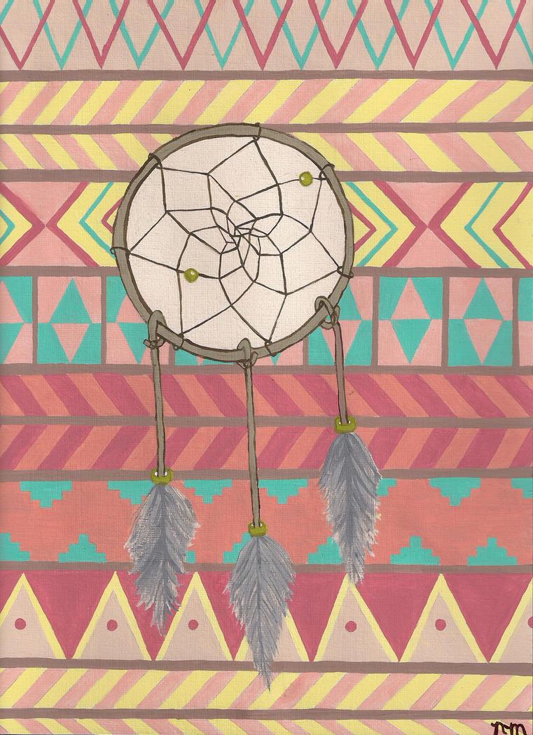 Wallpaper iphone dreamcatcher - Dream Catcher Tumblr Backgrounds