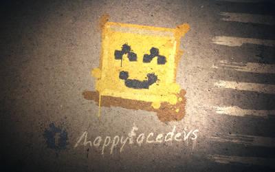HappyFaceDevs Wallpaper