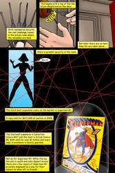 Page 002 by MuShinGirl