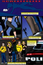 Page 006 by MuShinGirl