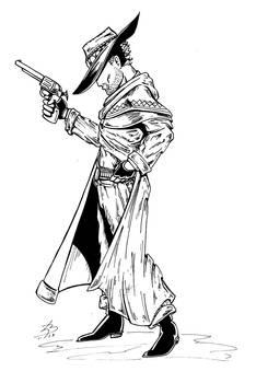 Gunslinger 100dpi