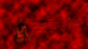 Gemmissere | Banner