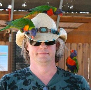 skeegoedhart's Profile Picture