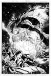 green Lantern 39 pg16