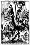 Batman and Robin 4 pg9