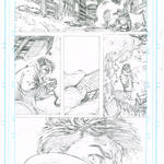 HAUNT 14 pg17 by JonathanGlapion