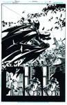 BATMAN ISSUE 2 pg