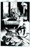 BATMAN 2 pg18