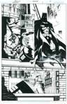 Batman 4 pg16