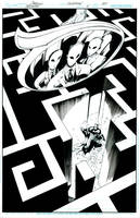 Batman 4 pg 20 by JonathanGlapion