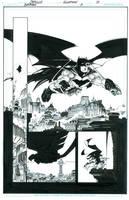 Batman 3 pg 13 by JonathanGlapion