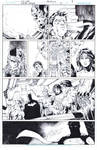 Justice League 10 pg9