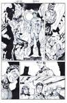 Justice League 10 pg10