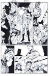 Justice League 10 pg10