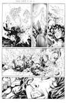 JLA issue 12 pg16