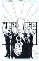 Bang! by JonathanGlapion
