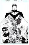 Batman 13 pg10