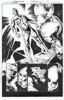 Sinestro-14-04 by JonathanGlapion