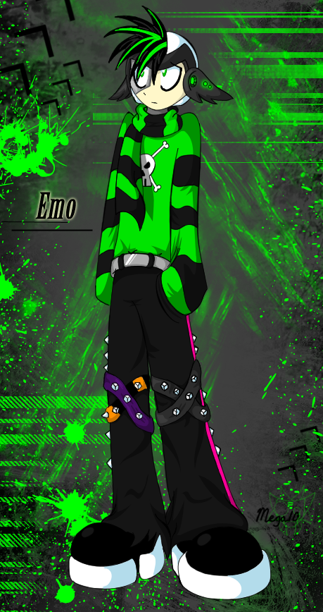 Will name tomorrow or some day |D Emo_profile_2011_by_mega10-d39bjmh