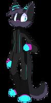 [DL] Quasar Shiverfrost