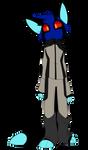 [DL] Electric Zombie