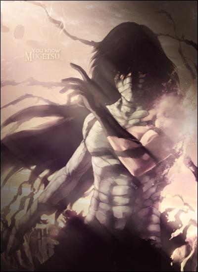 Me presento Mugetsu_by_soradesign-d48d9jn