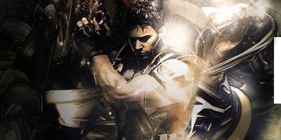 Bloody Chris Chris_redfield_tag_by_soradesign-d4lgpve