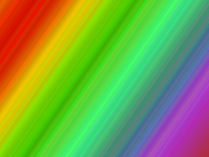 Nutt's V2.00 Rainbow_by_Beautelle_stock